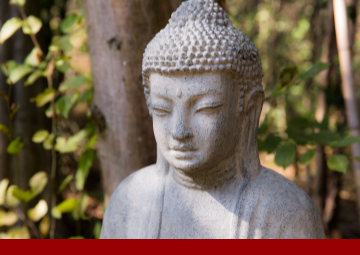 Meditationstipps